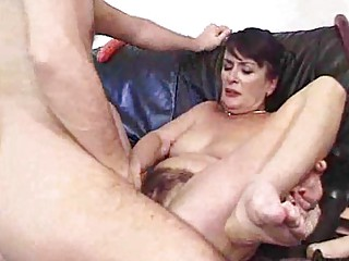 Mature creampie and mom porn videos at mature fuck