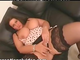desperate italian webcam housewife dani does