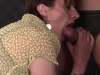 grownup european tied and bound femdom pierce