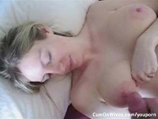 fresh sex partners cumpilations