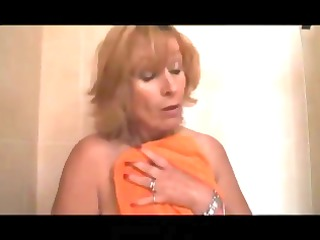 mother and daughter get on mothers fucker and