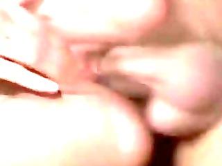 cuckold wife fucked by stranger