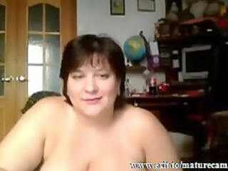 slutty housewife tessa 41 fisting at house