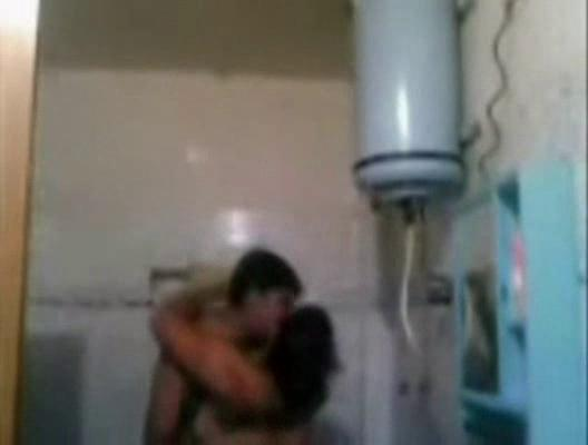 indian cougar duo gangbanging extremely difficult