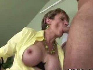 older  femdom like drill triple