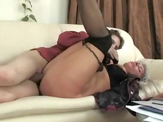 boyfriend and mother id enjoy to bang priceless