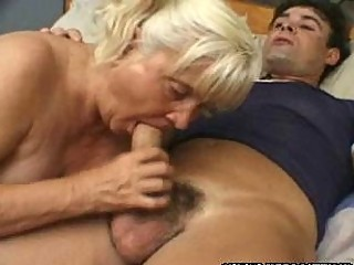 tough cougar elderly sex