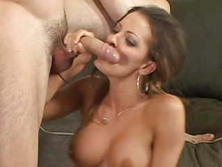 just a awesome lady enjoy she can give hot cock
