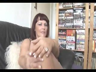fabulous mother id enjoy to drill twat lips