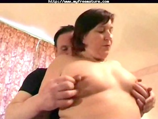 british omma 24 grown-up older porn old elderly