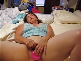 maiden masturbation