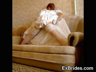 charming brides or real whores?