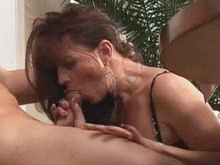 jaroslava diana faucet bushy milf cougar lingerie