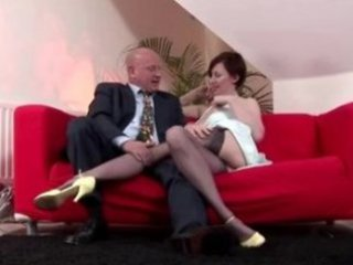 older  nylons mouth cave tasting duo