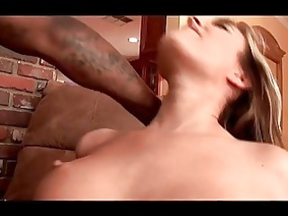awesome milf lady nailed uneasy  by fucking big