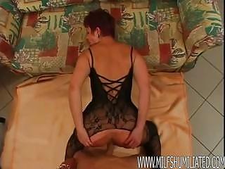 mature babe tough bottom fuck
